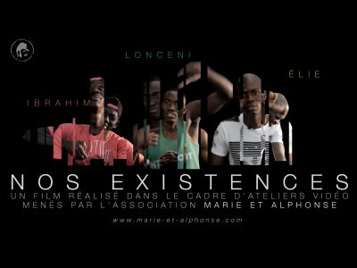 Nos Existences